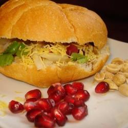 Dabeli-Dabeli-Choice-Fast-Food-Corner-Ahmedabad-9417_l