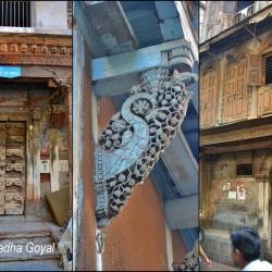 Ahmedabad_Walk_2