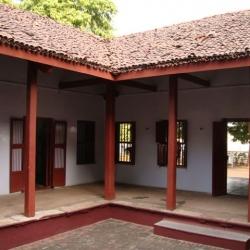 house-of-mahatma