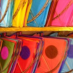 kite-sale-gujarat