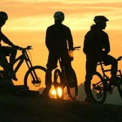 cycling-tour-leh
