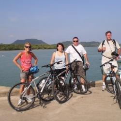 yao-noi-cycle-tour