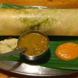Maysore-Dosa-South-Indian-Maysore-Dhosa-Centre-Ahmedabad-6172_l