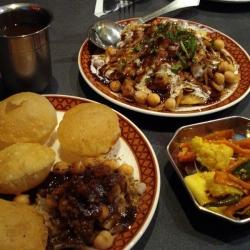 street-food-at-manek-chowk-images-photos-51777a21e4b0f293655f4ded