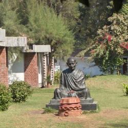 Gandhi_AshramGandhi-Ashram