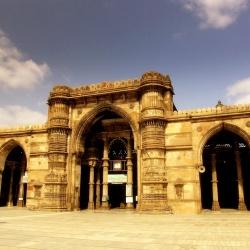 Jama_Masjid,_Ahmedabad