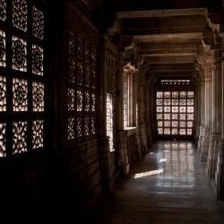 ahmedabad_gujarat_india_campoamor_architects_13-1